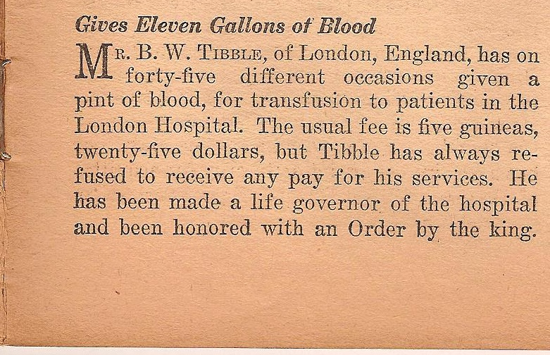 blood golden age.jpg